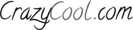 crazycool.com Logo